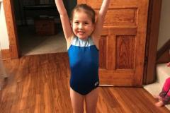 Attalia Gymnastics