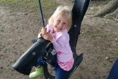 Eliana Swing