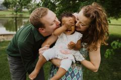 Jake-Rachel-Family-3